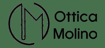 Ottica Molino