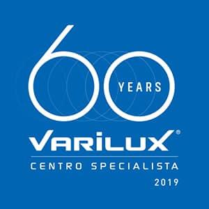 Varilux 2019